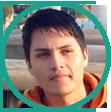 TestimonioIMG-NATALIEMALDONADO (1)
